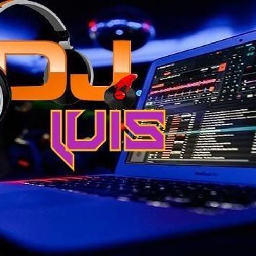 DJ LUIS LA OROYA's avatar