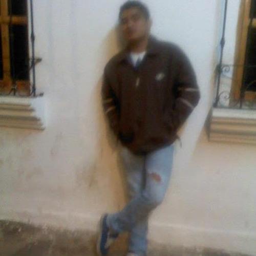 Arturo Nicia's avatar