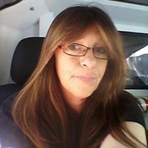 Hannah Symonds's avatar