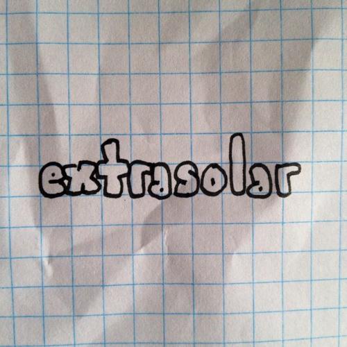 Extrasolar's avatar