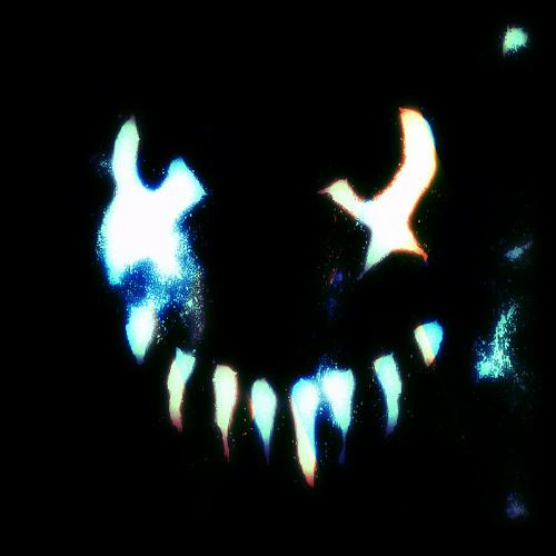 ---XTACY---'s avatar