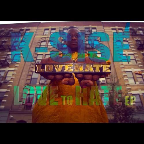 K-SISE's avatar