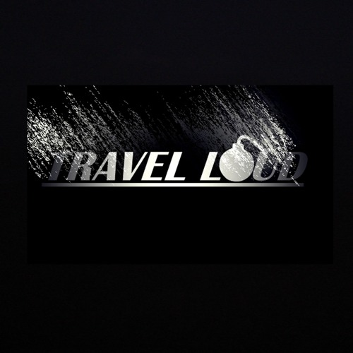 TRAVEL LOUD™'s avatar