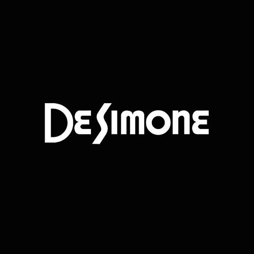 DeSimone's avatar