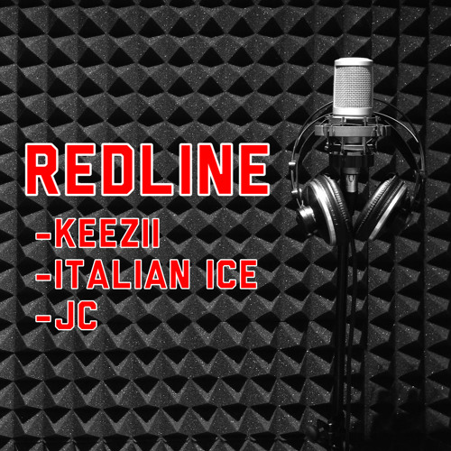 Redline's avatar