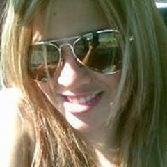 Susana Lopez Cano