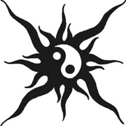 MOY's avatar