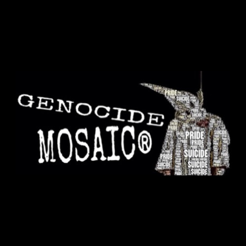 Genocide Mosaic's avatar