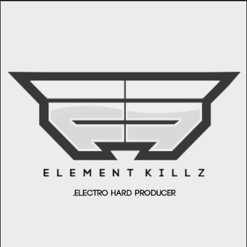 Element Killz ☣'s avatar