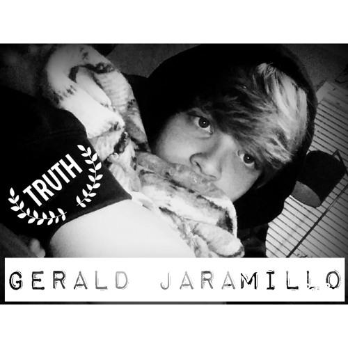 Gerald Jaramillo's avatar