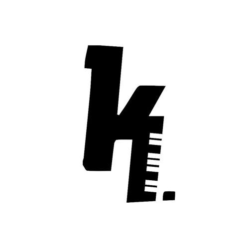 Kritty Music's avatar