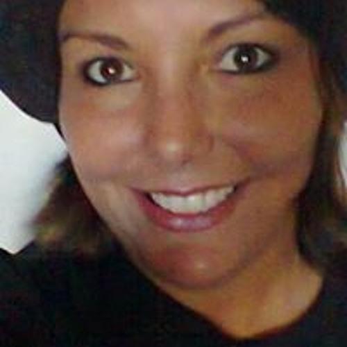 Christina Lynn Bowman's avatar