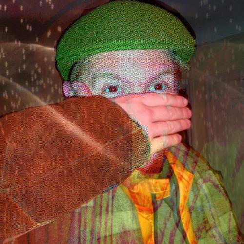 PONDAPE's avatar