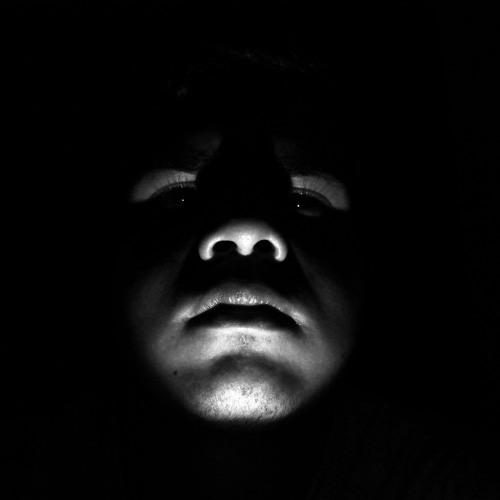 David Bernal's avatar