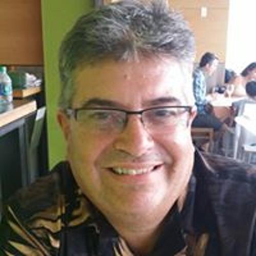 Michael Lucas's avatar