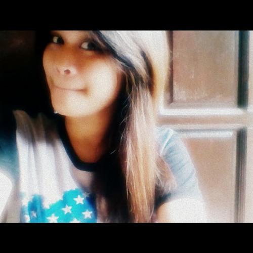 Aisha Mae Domingo's avatar