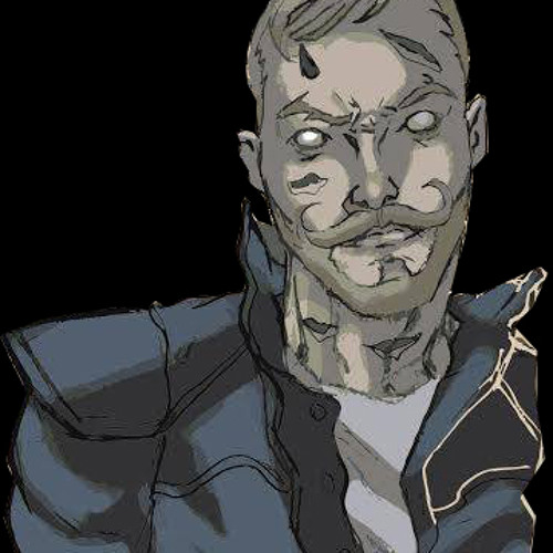 derekspecs's avatar