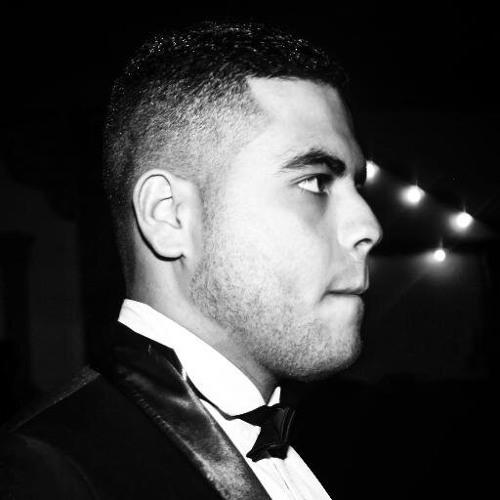 IQonsol's avatar