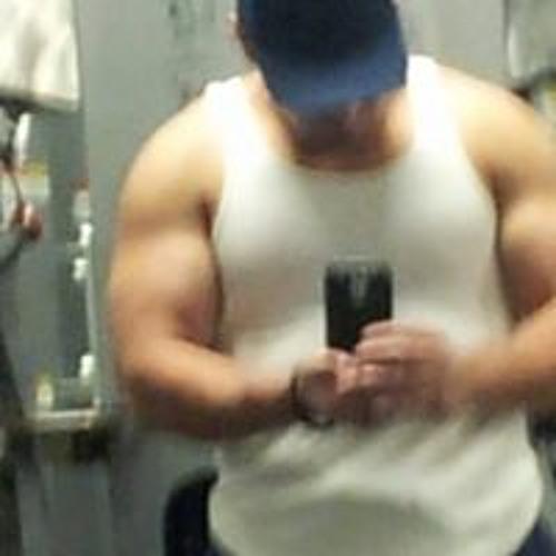 Nelson Velasquez's avatar
