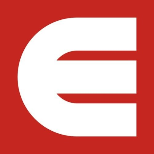 EDMTUNES.COM's avatar