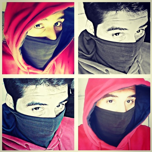 Afaq Ahmed's avatar