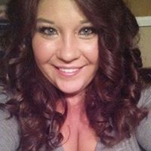 Elizabeth Elfer's avatar