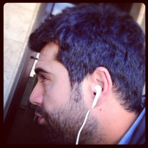 Ȝli Maƴa's avatar