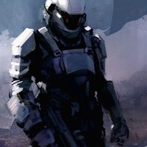 anthony1113's avatar