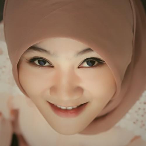 dea kiki veranita's avatar