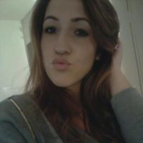 Loriana Mistretta's avatar