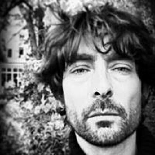 Stéphane Bergé's avatar