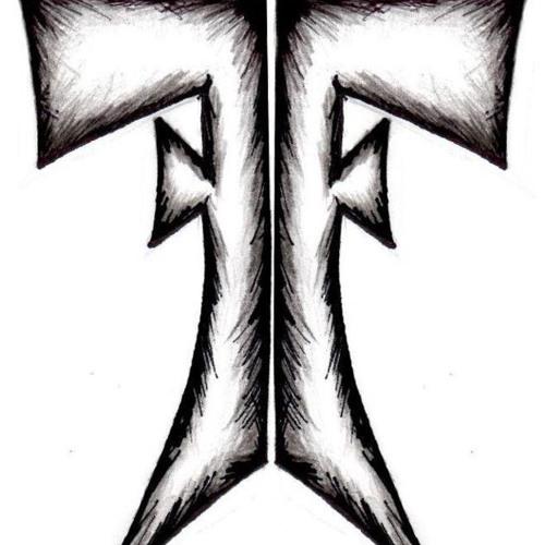 Fake Final's avatar