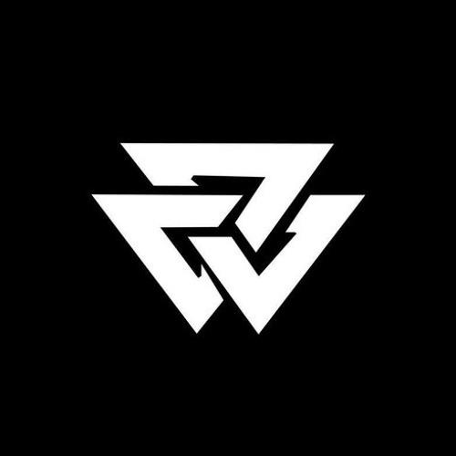 TRVPSH!T's avatar