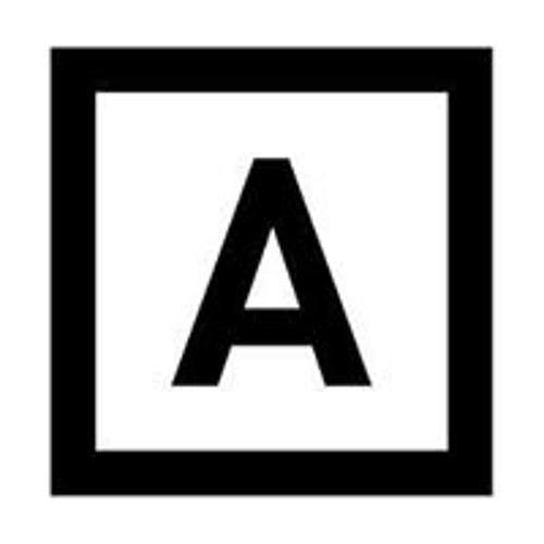 Apertura Studios's avatar