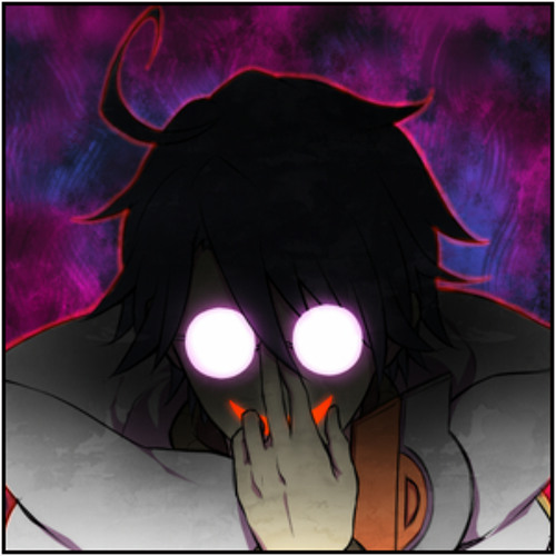MJskie's avatar
