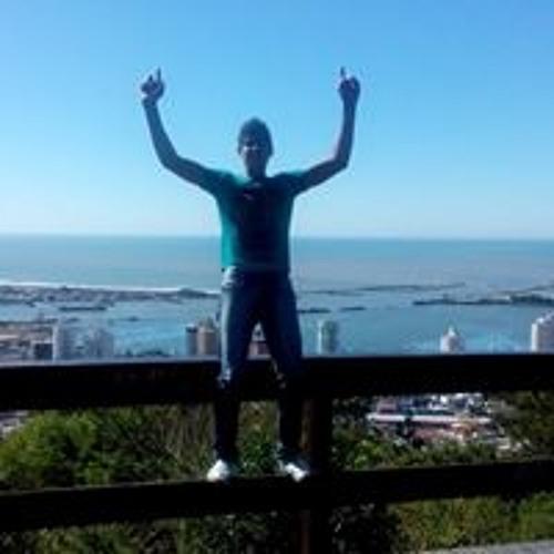Ruan Oliveira Carvalho's avatar
