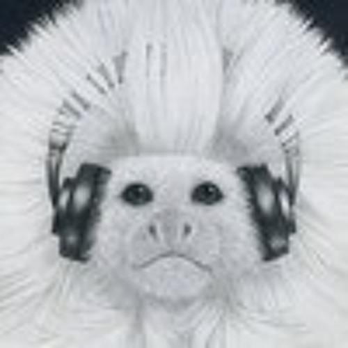 panaplegique's avatar