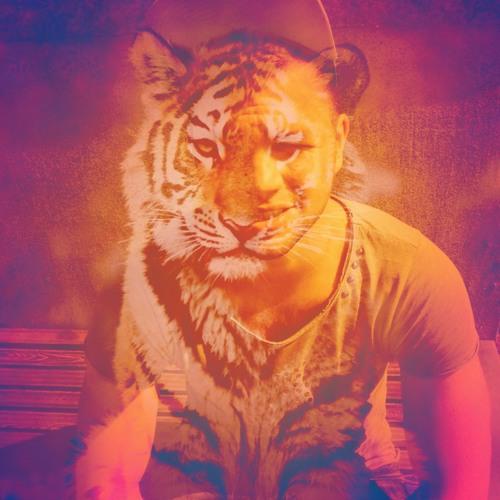 Boframe's avatar