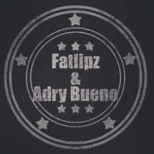 Fatlipz y Adry Bueno's avatar