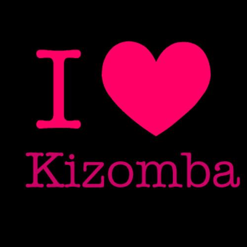 Kizomba Remixes's avatar