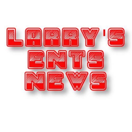 LarryEnts's avatar