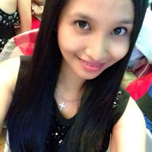 Julie Ann 44's avatar