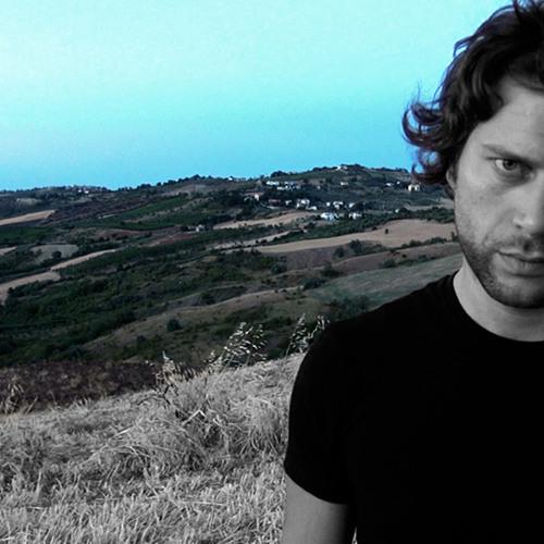 LuigiFriotto's avatar