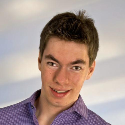 David Studer's avatar