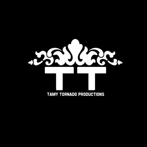 Tamy Tornado Productions's avatar
