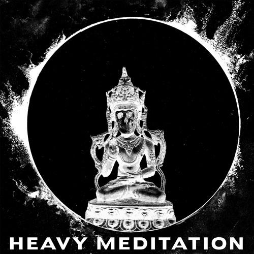 heavymeditation's avatar