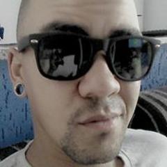 Gustavo Borges