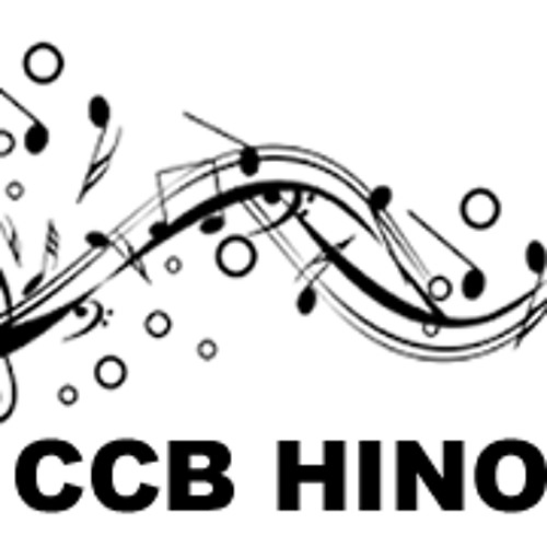 Baixar HINOS CCB VOL 01 CD COMPLETO { MICHELLE E MICHEL }.MP3