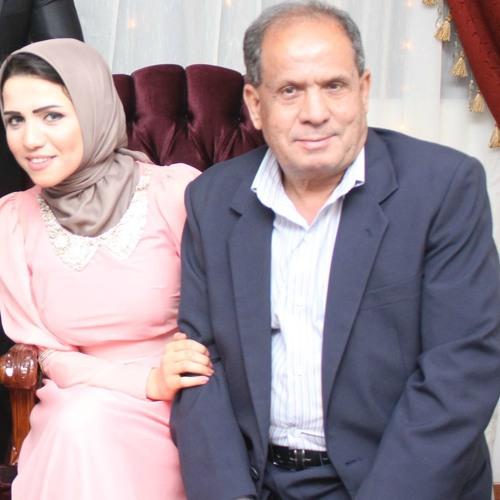 Rony Essam's avatar