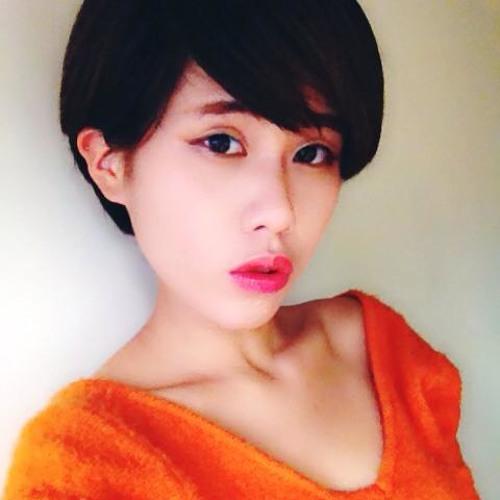 BessBee's avatar